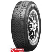 KUMHO WP51 205/65R15 94T