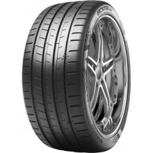 KUMHO PS91 265/35R20 99Y YL  DOT0521