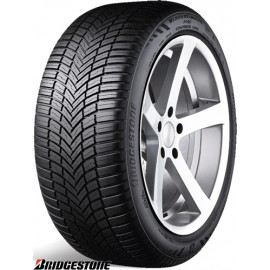 BRIDGESTONE Weather Control A005 205/50R17 93V XL