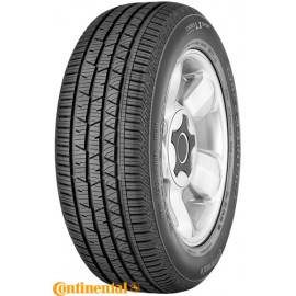 CONTINENTAL ContiCrossCont LX Sp 295/40R20 106W FR  MGT